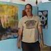 scorpiostudio's avatar
