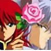 scorpiovampiress's avatar