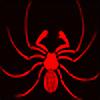 Scorpiu5's avatar