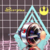 Scorpius-Jchl's avatar