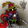 Scorpius007's avatar