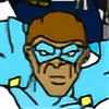 ScorpiusRisk's avatar
