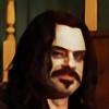 ScorpiusShane's avatar