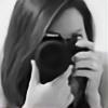 scorpiutza4life's avatar