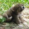 scorpiwolf's avatar