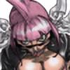 scorpmanx's avatar