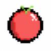 scorpnd4's avatar