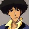 scorpolion's avatar