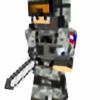 Scorppio500's avatar