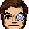 Scorpshee's avatar
