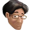 scorpy-roy's avatar
