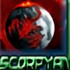 scorpyan's avatar