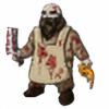 scorrius's avatar