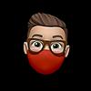 scorsagian7's avatar