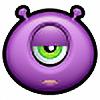 scorsagr's avatar