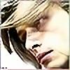 scorsagra's avatar