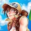 Scorseni's avatar