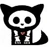 Scorta's avatar