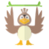 ScoSco-8's avatar