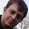 scot365's avatar