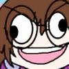 scotallow's avatar