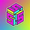 ScotArtGuy's avatar