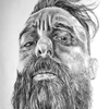 Scotbag's avatar