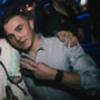 Scotcher05's avatar