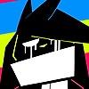 ScotchHideyoshi's avatar