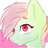 Scotchtaloo's avatar