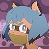 ScotchWaifus's avatar