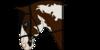 Scotian-Sport-Horse's avatar