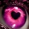 scotland-love's avatar