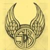 scotlanddbarnes's avatar