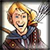 ScotlandTom's avatar