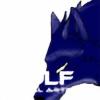 scotlandwolf's avatar
