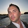 Scotopik's avatar