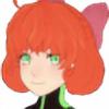 ScotsDragon's avatar