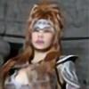 Scotsprincess2's avatar