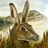 ScotsWildNature's avatar