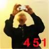 scott-451's avatar