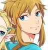 Scott-Chan's avatar