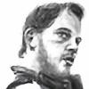 Scott-Edward's avatar