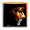Scott-Evo's avatar