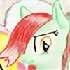 Scott-Pahnisch's avatar