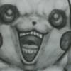 Scott-pilgrump's avatar