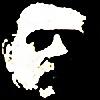 Scott-Redburn's avatar