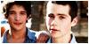 Scott-x-Stiles's avatar