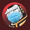 Scott1Gray's avatar