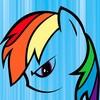 Scott25563's avatar
